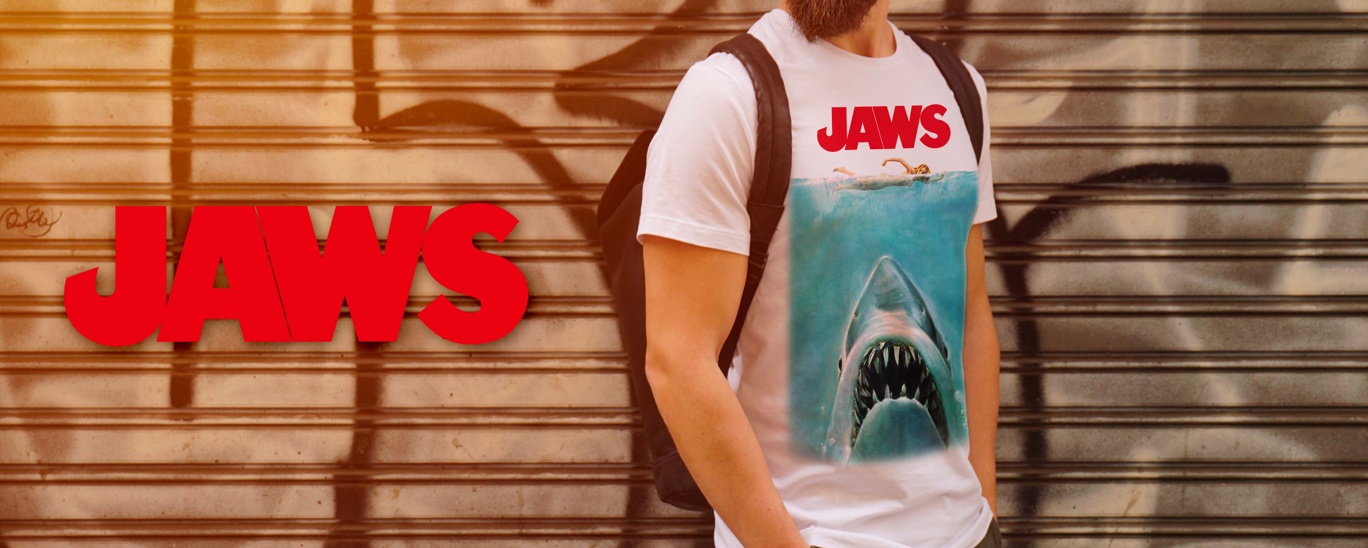 JAWs-Large-Banner